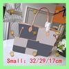 FI14 32/29/17cm no box