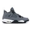 9 Cool Gray