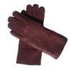 Вино Красный Женские перчатки