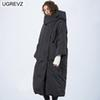 Zgh002black-XXL