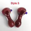 Stil 5