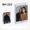 BH222