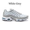 Blanc gris