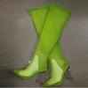 Neon Green 02