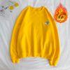 Amarelo (velo)