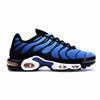 A26 hyper bleu 40-46