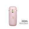 Розово-280мл