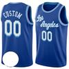 +kb patch 2021 New Jersey