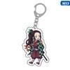 Key7713H13-6 cm.