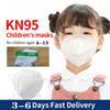 Kinder KN95