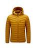 Rls22918 Желтый