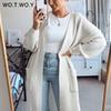 Ws20181white-One Size