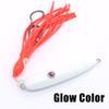 Glow-60g