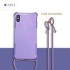 Purple - Glod