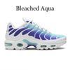 Aqua blanchi