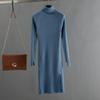 Bleu gris yy3988