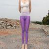 Фиолетовый L