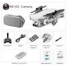 4k камеры