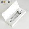 White Box Silber-10ml
