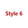 Style66