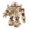 Am601 Robot