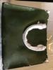 34cm Yeşil