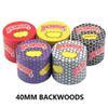 Backwoods 40mm