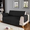 Siyah-1-koltuk 55-195 cm