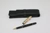 Pic.5 (Stift und Tasche)