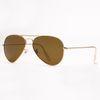 00133 oro / marrón clásico