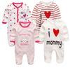 Детская одежда RFL4001.