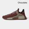 D1 초콜릿