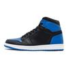 1s 5.5-12 Royal Blue
