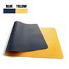 Blueyellow-80x40 Cm
