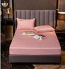 # 6 pink 150x200cm