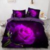 Flor 061-púrpura