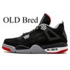 36-47 Bred OLD