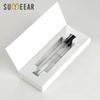 White Box Black-10ml