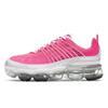 C14 36-40 Hyper Pink