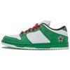 A14 Heineken 36-45