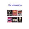 Sıcak satış serisi