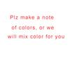 Обратите внимание на цвет