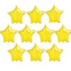 Gold Star-5шт