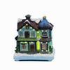 1pc Houses