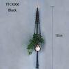 TTCK006