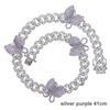 N466-p-purple-41cm