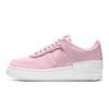 36-40 pink foam