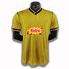 86-88 amarillo