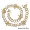 N467-gold-38cm