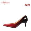 Red 5cm